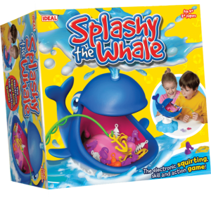 childrens-games__0002_splashy-left-610x577