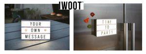 iwootpic