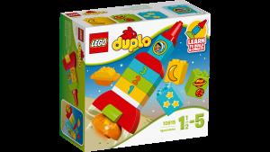 lego_10815_box1_in_1488