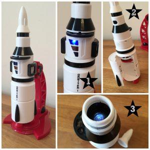 rocketprojector1